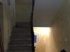 Hueco dos escalera dos tiros
