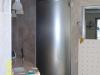 Remate columna aluminio
