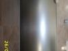 Detalle columna redonda