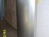 Detalle columna redonda 2