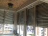 Cerramiento terraza aluminio rpt plata 3