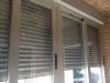 Cerramiento terraza aluminio rpt plata 4