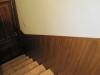 Zócalo escalera PVC 2