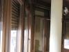 Mirador PVC sin obra interior detalle