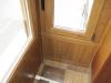 Mirador PVC sin obra interior detalle 2