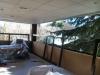 Rehabilitación oficina madrid