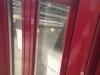 Ventana de aluminio Rpt ral 3005