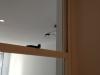 ventana guillotina
