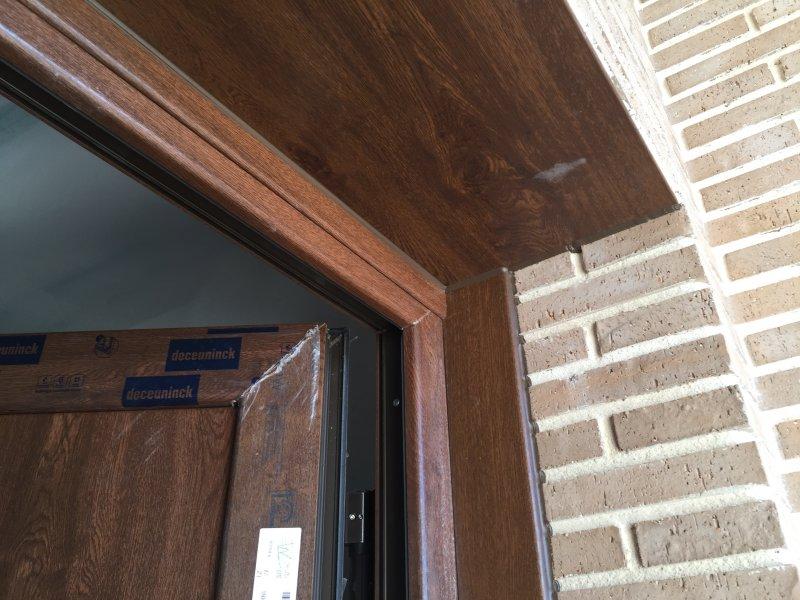 Ventanas balconeras y puertas pvc mavero s l for Ventanales elevables