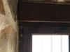 Espuma de instalación de ventana sin obra