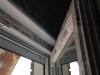 Ventana de PVC Blanco Zendow Neo