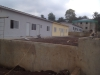 Urbanización vivienda social Guinea Ecuatorial