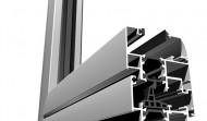 Series Aluminio