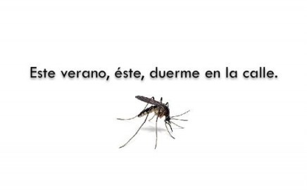 30% de descuento en mosquiteros