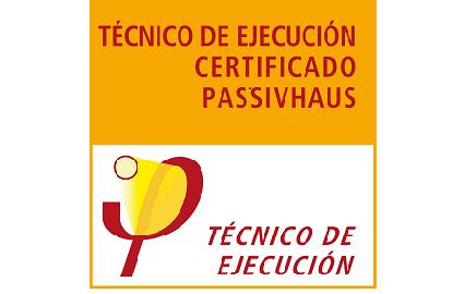 Certificado Passivhaus