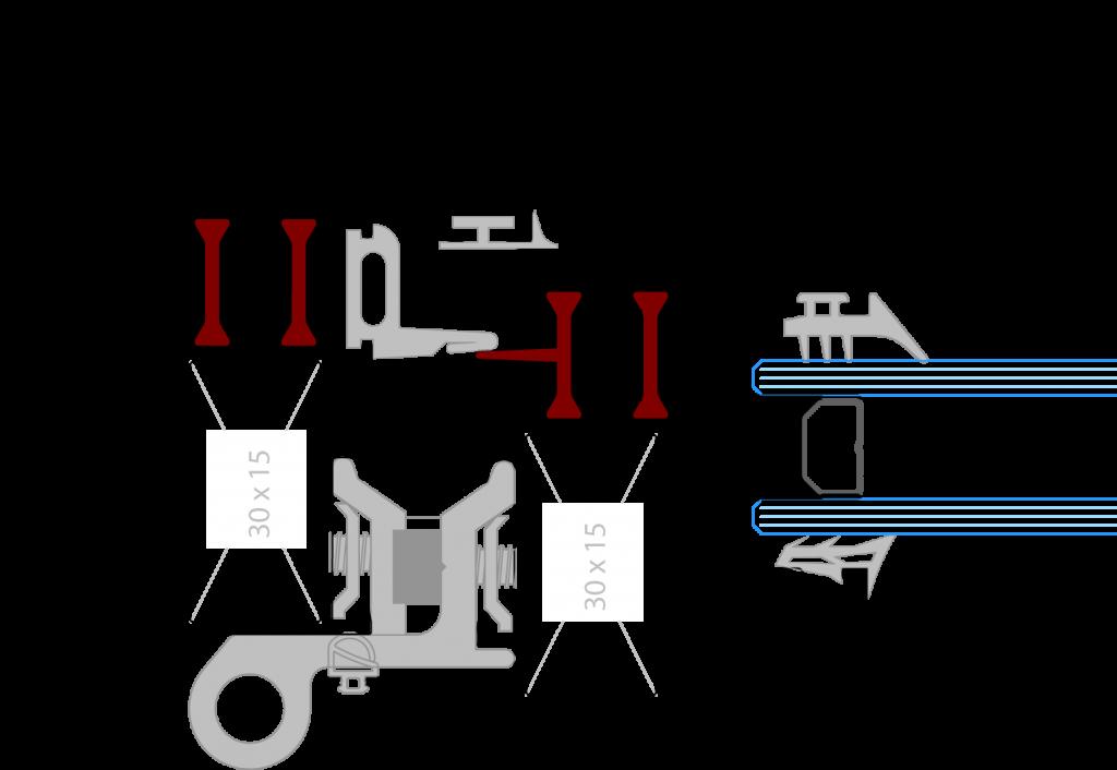 PT50-Secciones-01