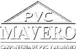 Mavero. S.L. — Carpintería y ventanas de PVC y alumninio